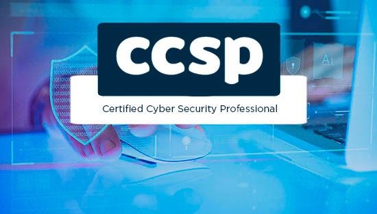 certificacion-CCSP