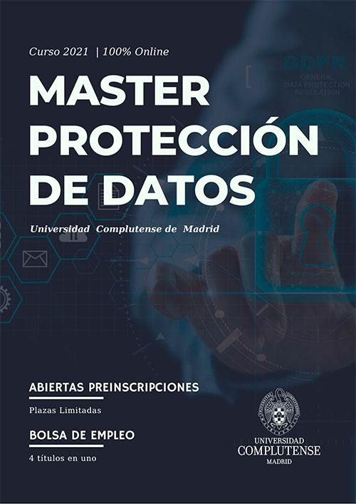 master-proteccion-de-datos-2021
