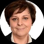 Berta Balanzategui Vidal