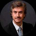 Carlos Alberto Saiz Peña