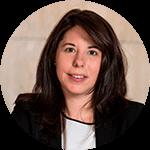 Cristina Garcerán Ortega