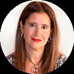 Patricia Muleiro Antón