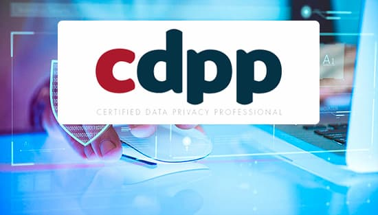 Certified-Data-Privacy-Professional