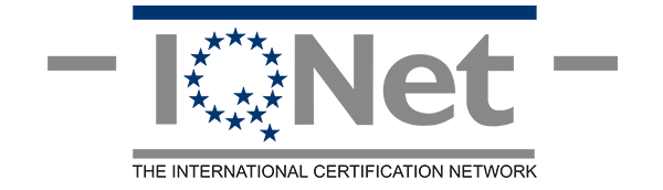 logo-iqnet-empresa-colaboradora