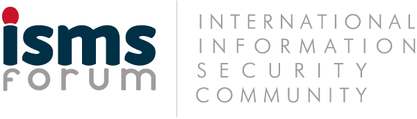 logotipo-isms-forum-empresa-colaboradora