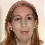 Marta Fernández Núñez